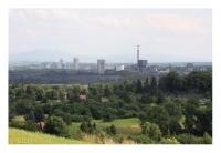 Karvina Doly, Tchekia, 2011 – numérique